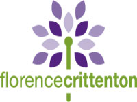 florencecrit